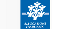 Aides Projet Immobilier Caf